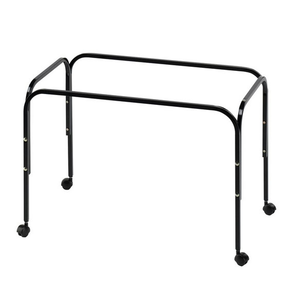 Ферпласт Металлическая подставка Stand, в ассортименте, Ferplast