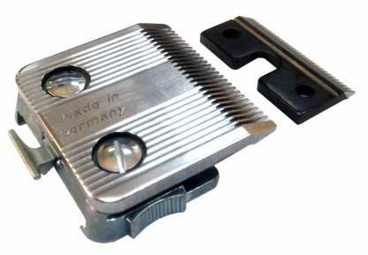 Мозер Ножевой блок стандарт для машинки Moser Rex Adjustable и Primat Adjustable, Moser