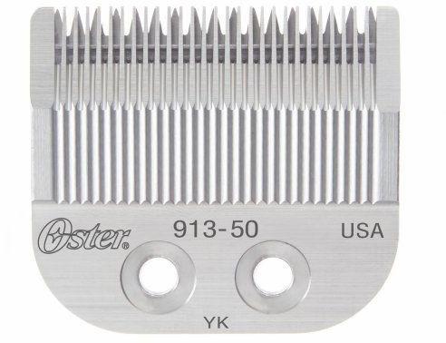 Остер Ножевой блок для машинки Grooming Kit, Oster