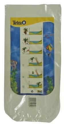 Тетра Пакет для рыб и растений, 1 шт, Tetra