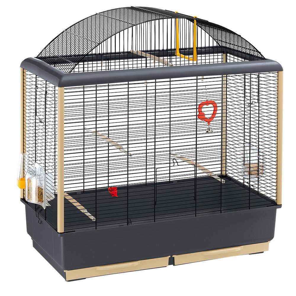 Ферпласт Клетка Palladio для птиц, в ассортименте, Ferplast