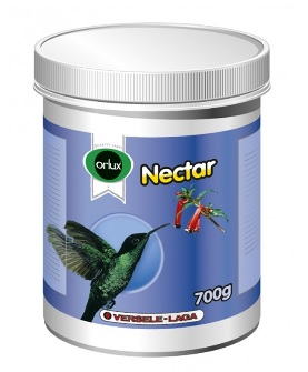 Верселе Лага Корм Orlux Nectar для колибри, 700 г, Versele-Laga