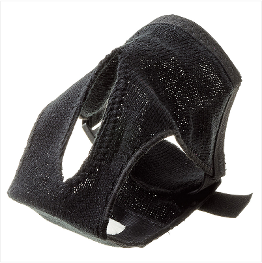 Камео Защитные штанишки (трусы гигиенические), в ассортименте, Cameo