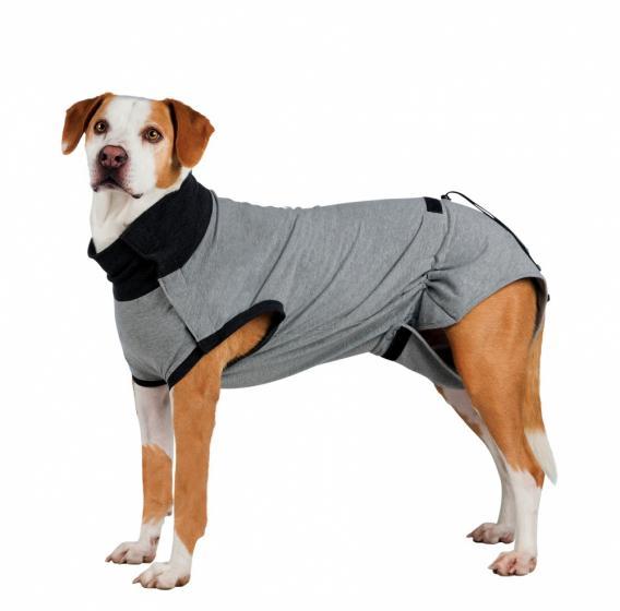 Трикси Защитная попона для собак, в ассортименте, Trixie