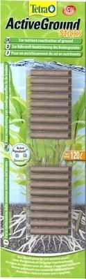 Тетра Удобрение Active GroundSticks для растений, 2*9 шт, Tetra