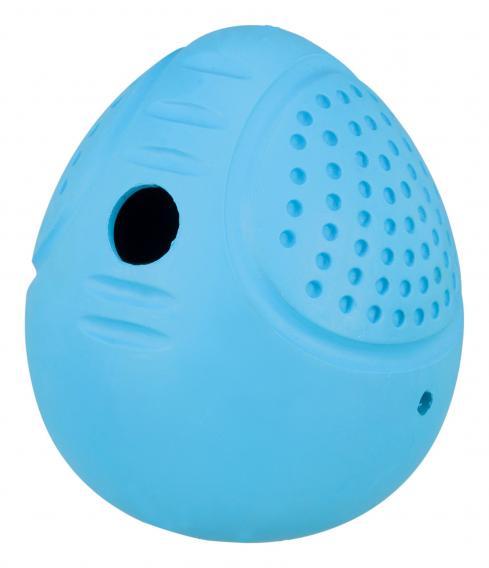 Трикси Игрушка для лакомств Яйцо, в ассортименте, Trixie