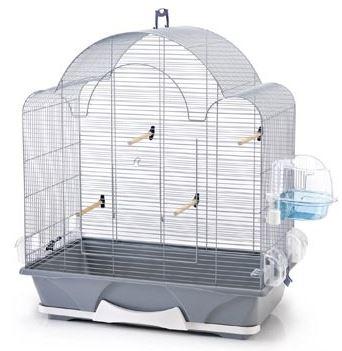 Савик Клетка Melodie 50 для птиц, 64*38*73,5 см, в ассортименте, Savic