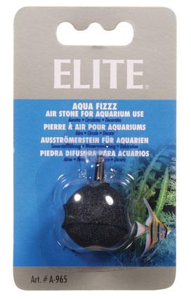 Хаген Воздушный распылитель камень-шарик черный, в ассортименте, Hagen