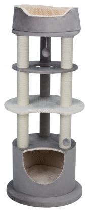 Трикси Игровой комплекс Lavinia для кошек, 58*138 см, Trixie
