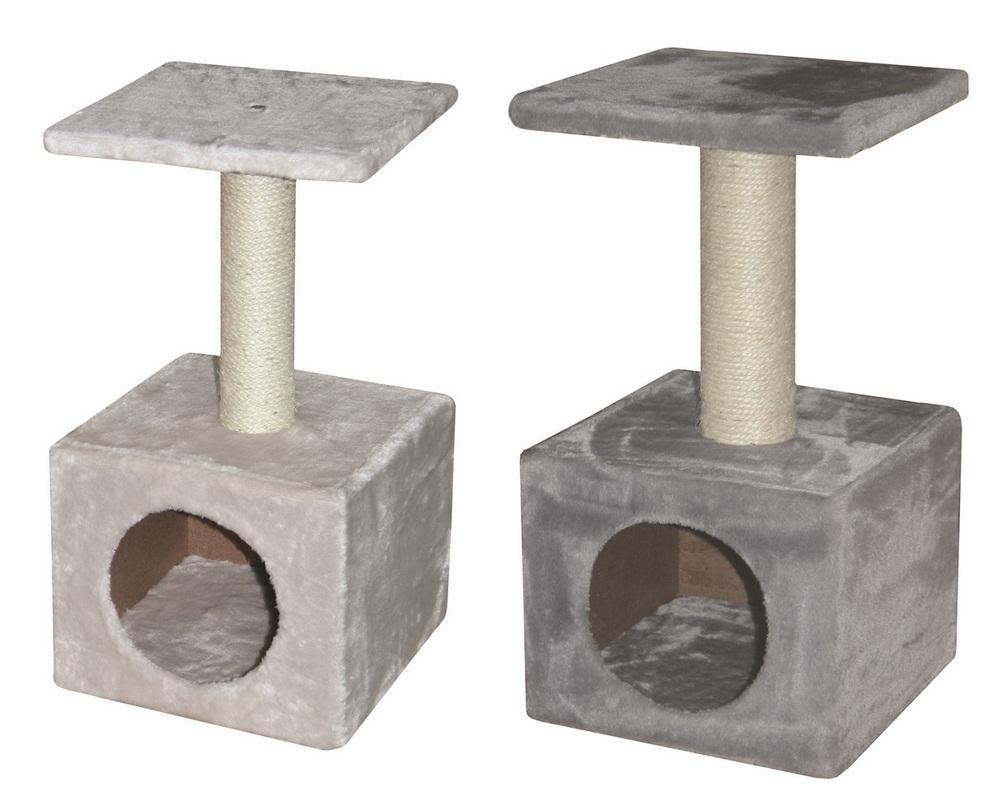 Нобби Игровая площадка Como для кошек, 30*30*57 см, Nobby