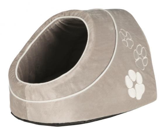 Трикси Домик-пещера Nica для собак и кошек, 41*35*26 см, Trixie