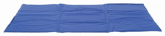 Трикси Охлаждающий коврик для животных, 110*70 см, Trixie