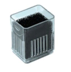 Прайм Добавочная фильтрационная камера для фильтра RIO+ 50-180 (набор RK-051), Prime