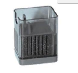 Прайм Сменный комплект для фильтра RIO+ 50-180 (набор RK-050), Prime