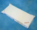 Круз Подушка операционная надувная, 50*100 см, Kruuse