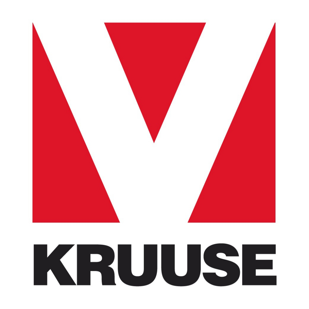 Круз Коврик резиновый для весов, 54,5*89,5 см, Kruuse