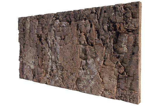 Мейер Кора пробкового дерева, пластина, в ассортименте, Meyer
