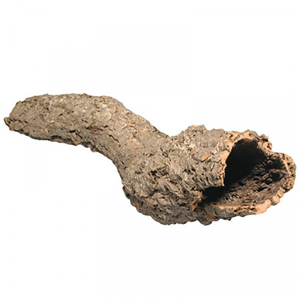 Мейер Трубка из пробкового дерева мини, 5*15 см, Meyer