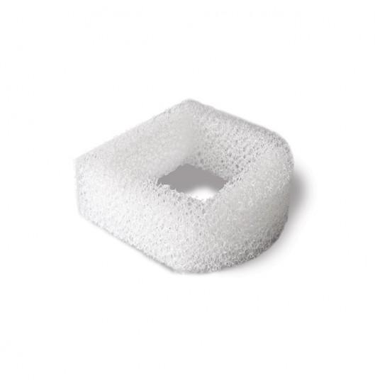 Петсейф Фильтры губчатые для керамического фонтана Avalon, стального 360 фонтана, Lotus и Pagoda, 2 шт/уп, PetSafe