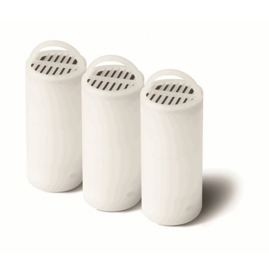 Петсейф Фильтры угольные для фонтана Drinkwell 360, 3 шт/уп, PetSafe