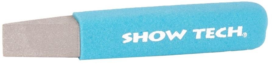 ШоуТеч Тримминг Comfy Stripping Stick металлический, для кошек и собак, в ассортименте, ShowTech
