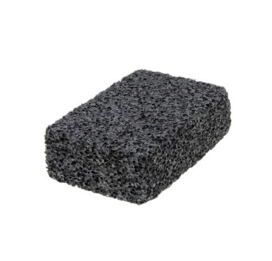 ДеЛайт Камень для стриппинга и тримминга, для собак, 10*6,5*3 см, DeLIGHT