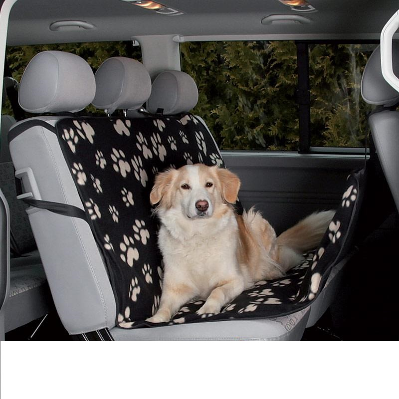 Трикси Подстилка для собаки в автомобиль, 140*145 см, Trixie