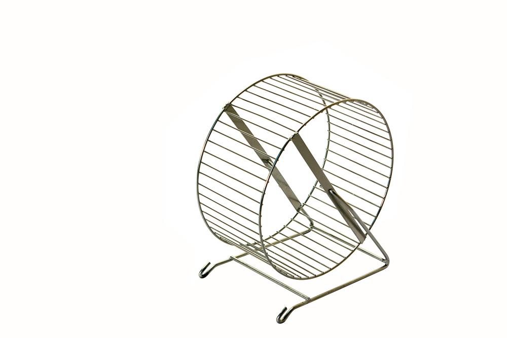 Дарелл Металлическое беговое классическое колесо, в ассортименте, Darell