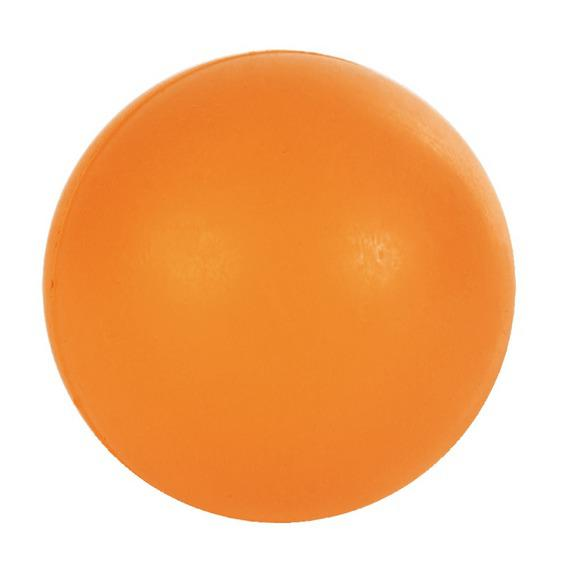 Трикси Мячи резиновые из натурального каучука, в ассортименте, Trixie
