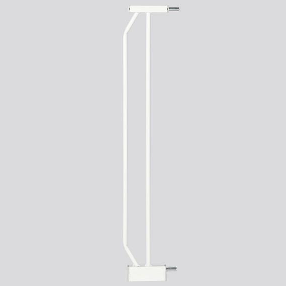 Трикси Дополнительный элемент расширения (расширитель) на 10 см к металлической перегородке 39451, 10*76 см, Trixie