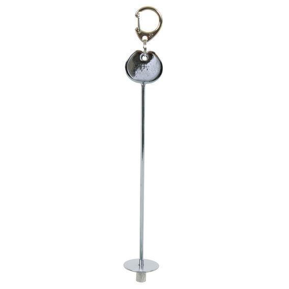 Трикси Держатель для лакомств, для грызунов, хорьков и птиц, 20 см, Trixie