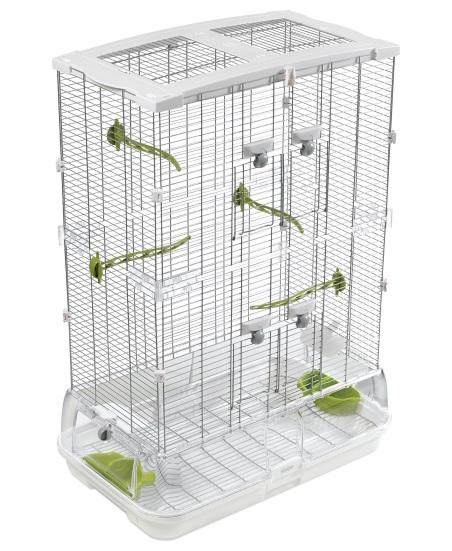 Хаген Клетка Vision для птиц, в ассортименте, Hagen