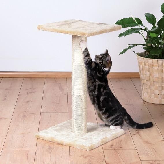 Трикси Комплекс для кошек Espejo, 40*40*75 см, 2 цвета, Trixie