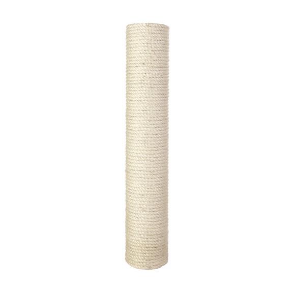 Трикси Запасной столбик для комплексов, диаметр 9 см, в ассортименте, СИЗАЛЬ, Trixie