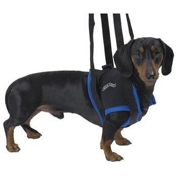 Круз Вожжи Walkabout harness на передние конечности, в ассортименте, Kruuse