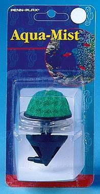 Пенн Плекс Воздушный распылитель для аквариума, 2 вида, Penn-Plax