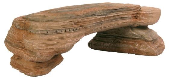 """Трикси Грот """"Плато"""", 2 размера, полиэфирная смола, Trixie"""