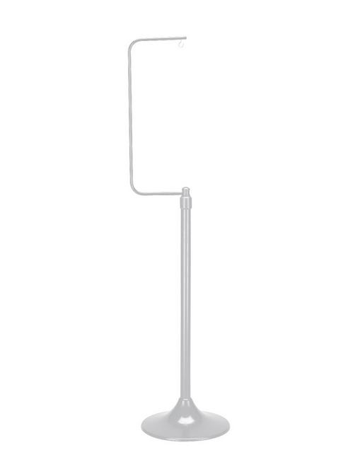 Ферпласт Подставка F1 под клетки для птиц, высота 146,5 см, Ferplast