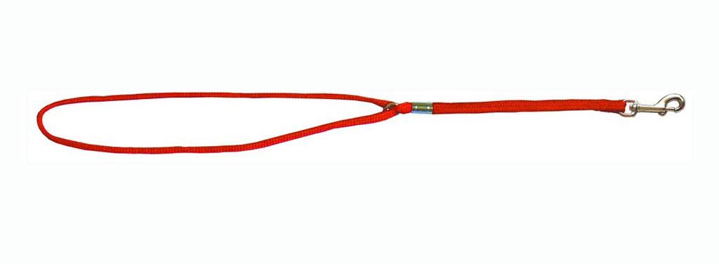 ПетЛайн Петля для груминг стойки-кронштейна, 50 см, цвета в ассортименте, PetLine