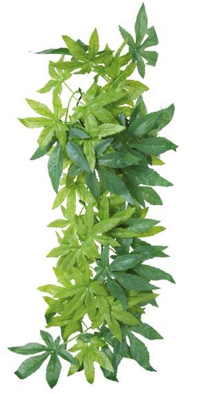 Трикси Растение для террариума Abutilon, 2 размера, шелк, Trixie