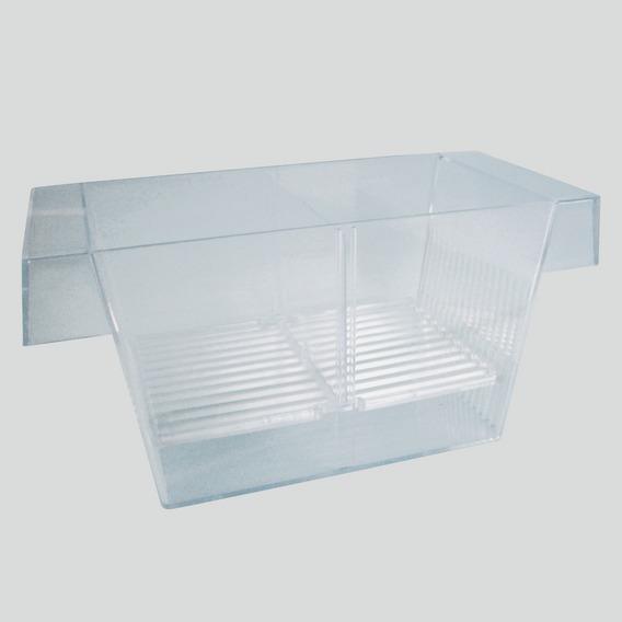 Трикси Отсадник для рыб, 20*10*9,5 см, Trixie