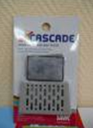 """Савик Сменный фильтр для питьевого фонтана """"Cascade"""", 3 шт в комплекте, Savic"""