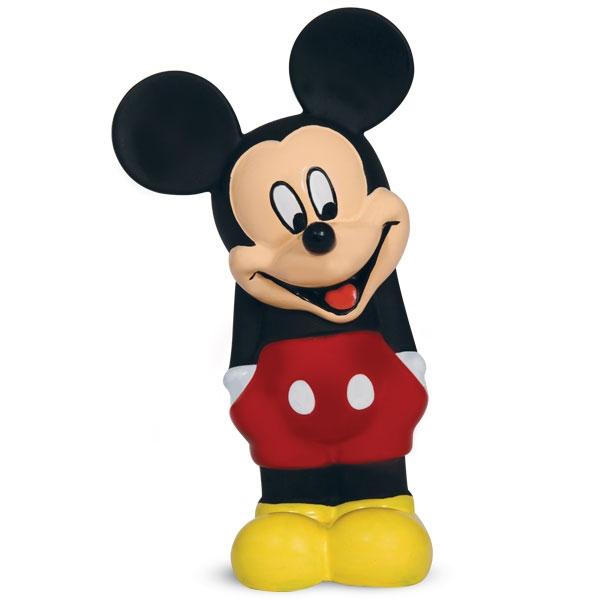 Триол-Дисней Игрушка виниловая Mickey, 14,5 см, Triol-Disney