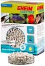 Эхейм Биологический субстрат для полезных бактерий Substrat, 2 объема, Eheim