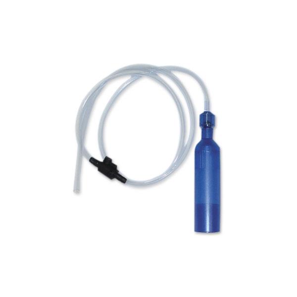 Триол Сифон для чистки грунта 0101 CW, Triol