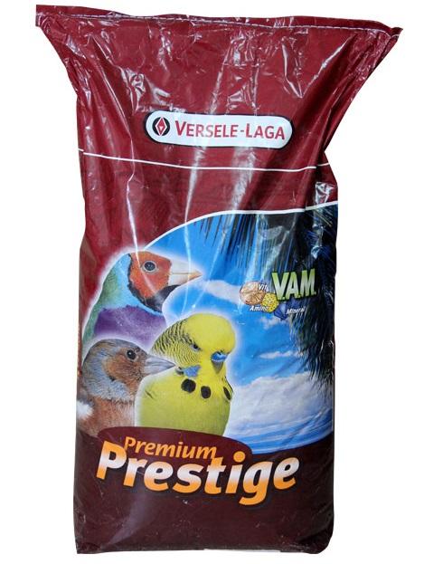 Верселе Лага Корм Australian Waxbills для австралийских вьюрковых ткачиков, 20 кг, Versele-Laga